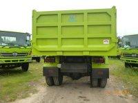 FG Series: Jual Dump Truk Hino FG 235 JJ kapasitas 12m3 – 15m3 (Kondisi Baru) (Dump JJ Waskita 2__1423973659_112.215.66.74.jpg)
