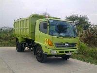 FG Series: Jual Dump Truk Hino FG 235 JJ kapasitas 12m3 – 15m3 (Kondisi Baru) (Dump Truck FG 235 JJ PLN 1__1423973948_112.215.66.76.jpg)
