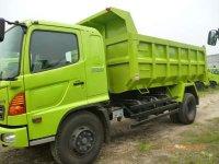 FG Series: Jual Dump Truk Hino FG 235 JJ kapasitas 12m3 – 15m3 (Kondisi Baru) (Dump JJ Waskita 4__1423973432_112.215.66.76.jpg)