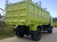 FG Series: Jual Dump Truk Hino FG 235 JJ kapasitas 12m3 – 15m3 (Kondisi Baru) (Dump Truck FG 235 JJ PLN 2__1423974256_112.215.66.78.jpg)