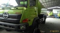 FG Series: Jual Truk Tangki  Kapasitas 12.000 - 15.000 L, Hino FG 235 JL 4x2 (IMG-20150821-WA0002.JPG)