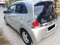 Honda BRIO E (CKD) Matic Pmk 2015 KM 24 Rb Terawat Seperti Baru (20180626_153752.jpg)
