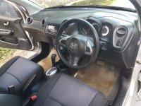 Honda BRIO E (CKD) Matic Pmk 2015 KM 24 Rb Terawat Seperti Baru (20180626_153630.jpg)