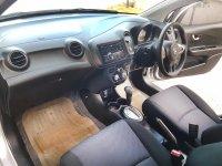 Honda BRIO E (CKD) Matic Pmk 2015 KM 24 Rb Terawat Seperti Baru (20180626_153705.jpg)