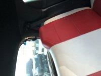 dijual mobil honda brio merah (0850789E-4E66-4ED7-9329-C4A1694A3047.jpeg)