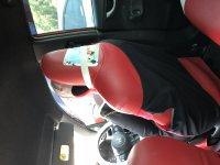 dijual mobil honda brio merah (9DBE9991-8419-4D8C-8A04-9F602E59649D.jpeg)