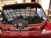 dijual mobil honda brio merah (image.jpg)