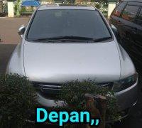 Honda Odyssey 2008 Type L Tangan Pertama (Depan.jpeg)