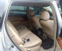 Honda Odyssey 2008 Type L Tangan Pertama (Cabin 2.jpeg)