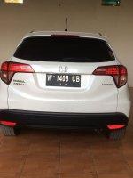Jual Honda: HR-V  surabaya type E CT 1.5 / 1500 cc