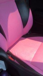 Honda: HR-V  surabaya type E CT 1.5 / 1500 cc (IMG-20180723-WA0010.jpg)