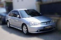 Honda Civic vti-s exlusive 2003 (Image-1533023517173.jpg)