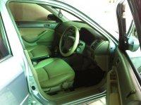 Honda Civic vti-s exlusive 2003 (IMG_2940.JPG)