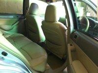 Honda Civic vti-s exlusive 2003 (IMG_2939.JPG)