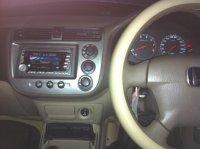 Honda Civic vti-s exlusive 2003 (IMG_2929.JPG)