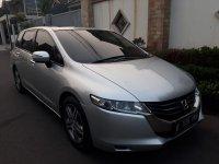 Honda odyssey 2.4 AT atpm 2010 (3.jpg)