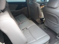 Honda odyssey 2.4 AT atpm 2010 (9.jpg)