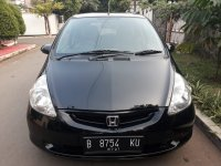 Jual Honda Jazz idsi 1.5 AT 2006