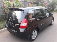 Honda Jazz idsi 1.5 AT 2006 (3.jpg)