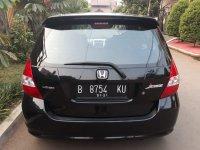 Honda Jazz idsi 1.5 AT 2006 (6.jpg)