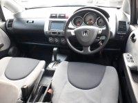 Honda Jazz idsi 1.5 AT 2006 (7.jpg)