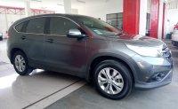 CR-V: Honda CRV 2.0 AT 2013 (DP 10) (IMG_20180730_103907.jpg)