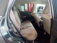 CR-V: Honda CRV 2.0 AT 2013 (DP 10) (IMG_20180730_103920.jpg)