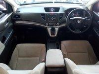 CR-V: Honda CRV 2.0 AT 2013 (DP 10) (IMG_20180730_104002.jpg)