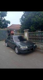 Honda Grand Civic 1991 A/T (IMG-20180730-WA0019.jpg)