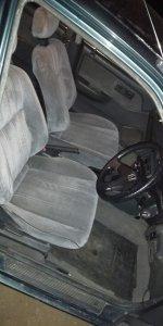 Honda Grand Civic 1991 A/T (IMG-20180730-WA0026.jpg)