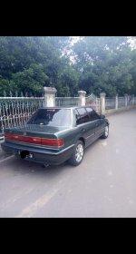 Honda Grand Civic 1991 A/T (IMG-20180730-WA0020.jpg)