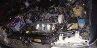 Honda Grand Civic 1991 A/T (IMG-20180730-WA0025.jpg)