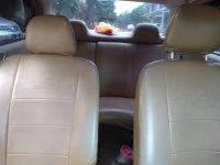 Jual mobil Honda City Vtech 2004, automatic (2546.jpg)