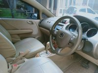 Jual mobil Honda City Vtech 2004, automatic (2548.jpg)