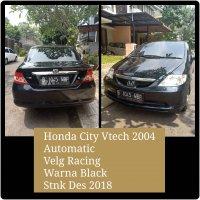 Jual mobil Honda City Vtech 2004, automatic (2596.jpg)