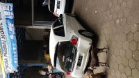 Honda: Brio satya E tahun 2014 putih mulus pisan 99% kaya baru (IMG-20180724-WA0212.jpeg)
