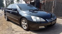 Honda Accord VTiL Matic 2005 (kredit dibantu) (20180601_092940.jpg)