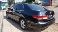 Honda Accord VTiL Matic 2005 (kredit dibantu) (20180601_093004.jpg)
