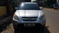 CR-V: Honda CRV 2002 Matic (kredit dibantu) (20180413_095749.jpg)