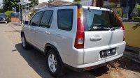 CR-V: Honda CRV 2002 Matic (kredit dibantu) (20180413_095734.jpg)
