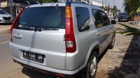 CR-V: Honda CRV 2002 Matic (kredit dibantu) (20180413_095720.jpg)