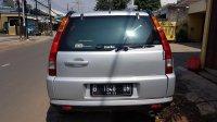 CR-V: Honda CRV 2002 Matic (kredit dibantu) (20180413_095728.jpg)
