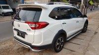 Honda BR-V PRESTIGE Matic 2016 (kredit dibantu) (20180717_161653.jpg)