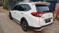 Honda BR-V PRESTIGE Matic 2016 (kredit dibantu) (20180717_161707.jpg)