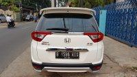 Honda BR-V PRESTIGE Matic 2016 (kredit dibantu) (20180717_161702.jpg)