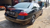 Jual Honda Accord VTiL Matic 2006 (kredit dibantu)
