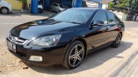 Honda Accord VTiL Matic 2006 (kredit dibantu) (20180430_143037.jpg)