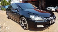Honda Accord VTiL Matic 2006 (kredit dibantu) (20180430_143051.jpg)