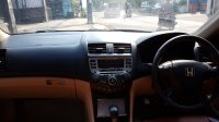 Honda Accord VTiL Matic 2006 (kredit dibantu) (20180430_143108.jpg)