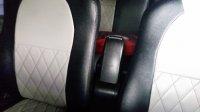 Honda Mobilio RS MT 2014 Mulus Terawat Pemakai Langsung (IMG-20180729-WA0010.jpg)